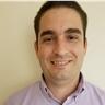 Daniel Bruzos - Engineering Manager