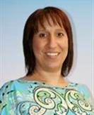 Lisa Rupp - Parts Advisor